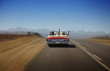 controles essentiels voyage en voiture